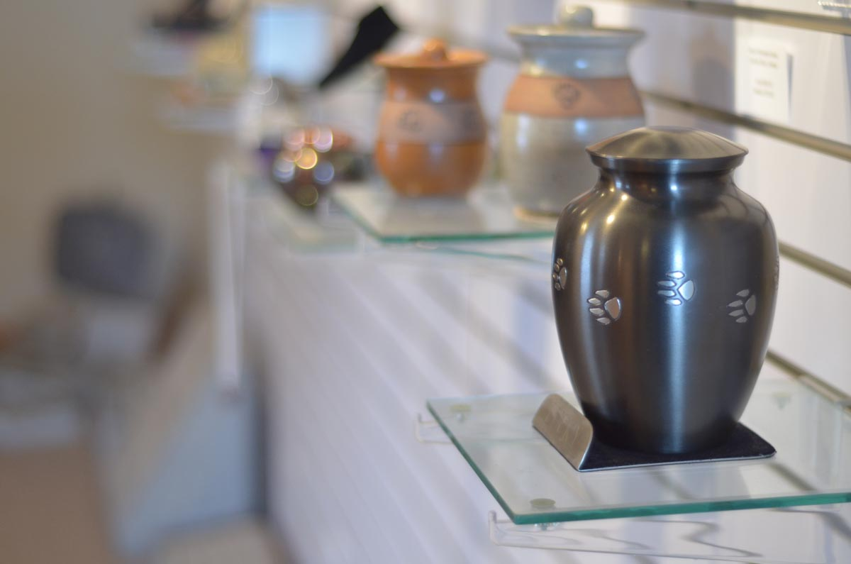 Pet Cremation Funeral Amp Burial Services Forrest Run Pet